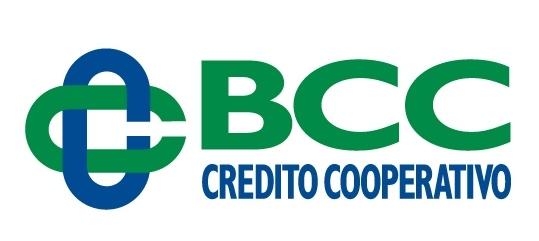 Federazione delle banche di credito cooperativo