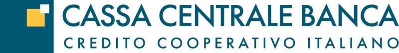 Cassa Centrale Banca Credito Cooperativo Italiano S.p.A.,